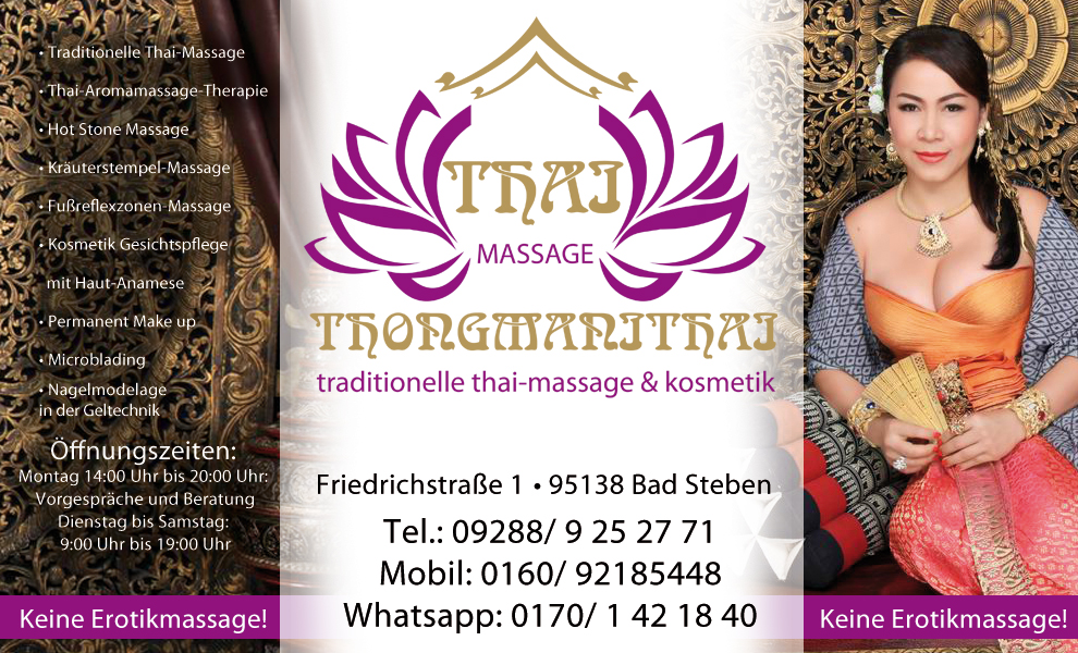 Thai massage köpenhamn xxx free sex